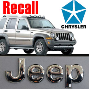 Accidents_Chrysler_Jeep_Recall