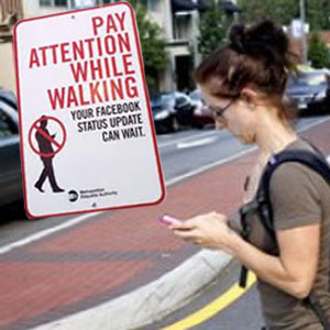 Accidents_Texting_And_Walking