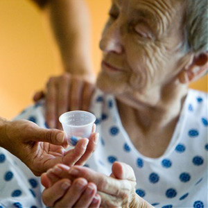 Nursing_Home_Antipsychotics