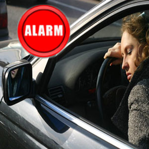 alert_system_for_tired_drivers