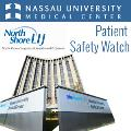 Report Card Places Two Long Island Hospitals on Safety Watch List