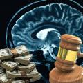 For Daughter's Brain Damage, a Long Island Family's Medical Malpractice Claim Wins Them $130 million