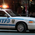 City to Pay $6.4 Million After New York City Detective Allegedly Framed Innocent Man for Murder