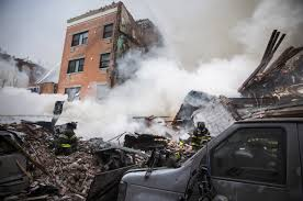 NYC-Explosion-Levels-Two-Buildings