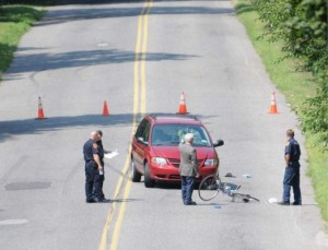 Bicyclist_Injured_After_Being-Struck_in_Long_Island