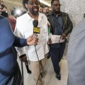 Three Victims of Disgraced Detective Close to Exoneration