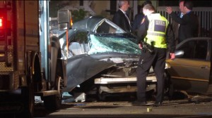 five-farmingdale-teen-crash