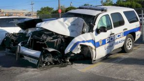 Long_Beach_Cop_Injured_In_Car_Accident