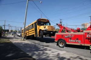 Students_Taken_to_Hospital_After_Bus_Accident