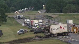 Two_Killed_in_Fiery_Thruway_Crash