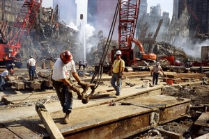 WTC-Responders-to-Register-for-Compensation
