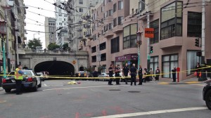 Woman-Killed-Crossing-Manhattan-Intersection
