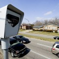 Long Island Speed Camera System Sees Major Changes