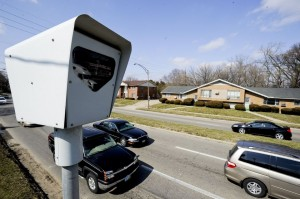 Long-Island-Speed-camera-System