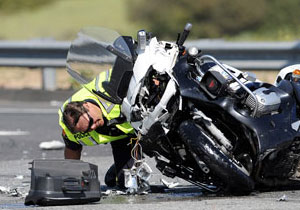 Rockland_Claims_Life_of_Motorcyclist