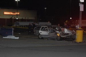 Couple_Killed_in_Queens_Parking_Lot_Crash