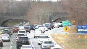 Deadly_Hit_and_Run_on_Southern_State_Parkway