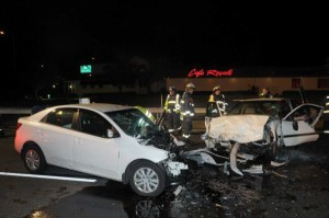 Two-Dead-In-Wrong-Way-Head-on-Collision
