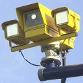 Accident Data Fails to Support School Zone Speed Cameras in Nassau